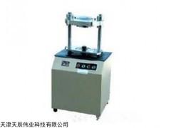 TLD-141 赣州电动脱模器