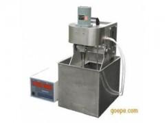 DWR-2电动数显低温柔度试验仪