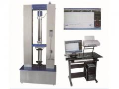 WDL系列电子万能试验机