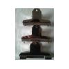 NQD-1 耐热度悬挂装置