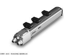 BTL5-A11-M0150-P-S32 现货balluff传感器