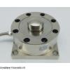 GY-2B 轮辐式称重传感器 精度高、抗侧力和抗偏心载荷能力强