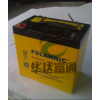12V80AH 弗兰尼克蓄电池12FLV-80国内现货