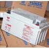 YUASA汤浅蓄电池NPL120-12防电功率