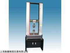 HY-1080 拉力试验机结构与参数