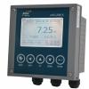 PHG-2081X 寬范圍電源在線PH計