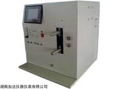 JF9169 喷气燃料热氧化安定性测定仪