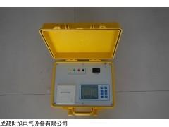 SX 四川变压器有载调压开关测试仪