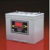 MK蓄电池ES20-12C数量规格产品特征