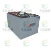 SBS叉车/SBS蓄电池40V650AH叉车专用电池