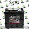 Trojan邱健蓄电池S305特殊型号、特价供应