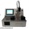wi138466 自动膏药软化点测试仪