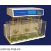 JC503-D2 融变时限试验仪
