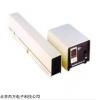 HG225-F2 分体卧式色谱柱恒温箱