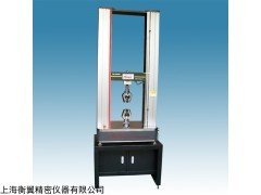 HY-1080 金属制品断裂力试验机