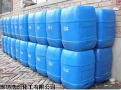 HB-006 武川縣空調翅片清洗除垢劑批發