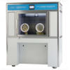 NVN-800S低浓度称量恒温恒湿仪器