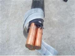 济宁kvvp22屏蔽加钢带铠装控制电缆