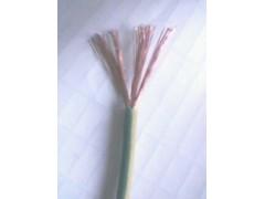 单芯YC-1x120mm2电源橡套软电缆