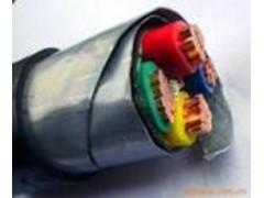 yjv22电缆8.7/15kv3x35mm2电力电缆