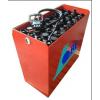 北票BE蓄电池PL12-55澳大利亚BE叉车电池
