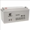 CONSENT蓄电池GS12-120光盛电池直供