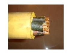 MYP1140v矿用移动电缆MYP屏蔽橡套电缆