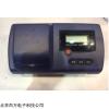 JC508-J6 臺式余氯快速檢測儀