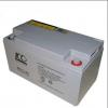KE蓄电池SS12-120/12V120AH品质大量