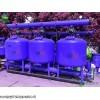 灌溉用砂石加叠片过滤器价格