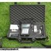 Uni1000 土壤水份温度测量仪
