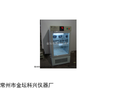 SHP型系列 经济型智能生化培养箱