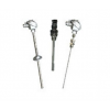 WZPK-405S 自动化仪表三厂铠装铂电阻