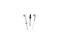 WZPK-405S 自动化lovebet更新三厂铠装铂电阻
