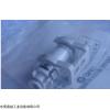ZFC050-M5X68 SMC真空过滤器参数,