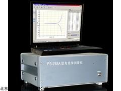 SS-PS-268A/B/C 电化学测试仪