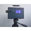 负载能力强的LB-CCZ1000直读式粉尘浓度测量仪