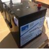 阳光蓄电池A412/120A胶体纯进口优质产品