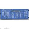TG39BX 模拟电视信号发生器