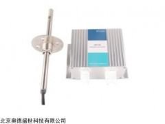 SS-HMT185 水分仪在线测量