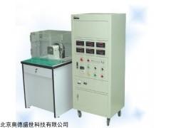 SS-C120 磁电机综合试验台