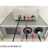 wi138417 体积表面电阻率测定仪
