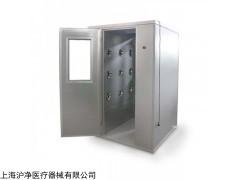 FLB-2400 四人双吹风淋室
