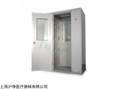 FLB-1A 单人双吹风淋室