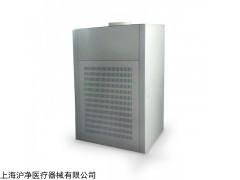 SW-CJ-1K 空气自净器