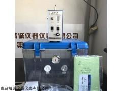 JH-6D-A型 气袋采样仪(非甲烷总烃)