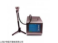 Y09-5100 100L激光尘埃粒子计数器