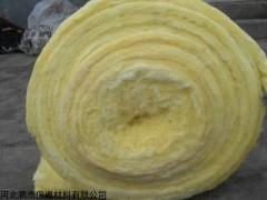 湖北武汉青山区7公分玻璃棉卷毡