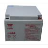 YUASA汤浅蓄电池NPL170-12含安装价格