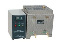 HHS-1型 沥青三氯乙烯回收仪